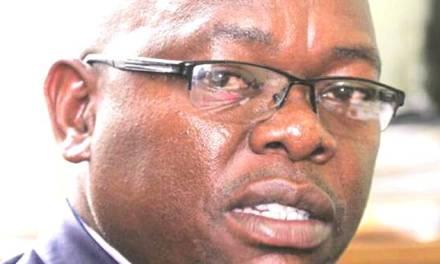 Harare hires 741 municipal cops