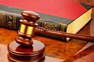 Mutare Man Jailed for Selling a Non-Existent Residential Stand
