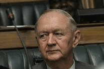 Eddie Cross hails Monetary Policy Statement