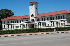 Zimbabwe: Gweru Administration Doctoring Council Minutes?
