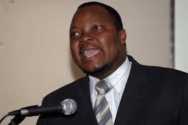 MDC-Alliance to sue Soldiers