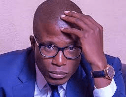 Olinda Chapel Mocks Acie Lumumba Over Dirty Unshaven Pubic Hair