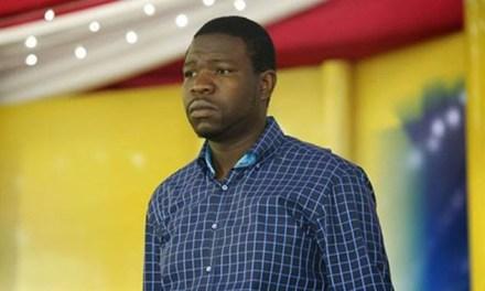 Magaya up for tax evasion, Chivhayo cornered for bribery