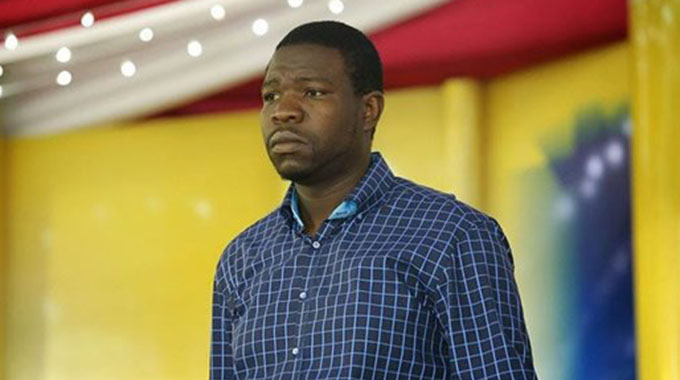Magaya up for tax evasion, Chivhayo cornered for bribery