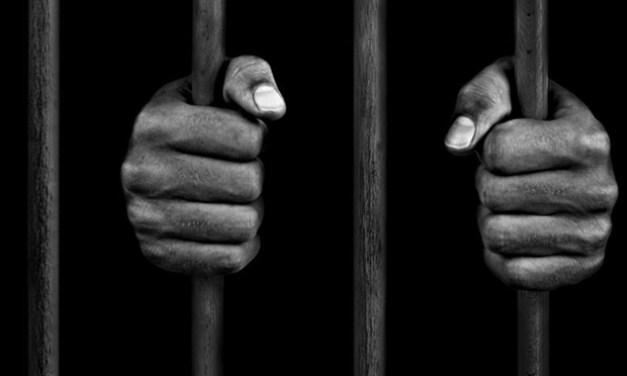 Mamombe remanded in Custody