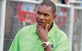 FC Platinum lose at home to Horoya