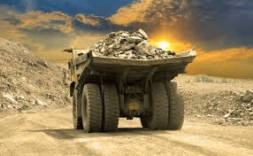 Zimbabwe secures mining deals worth $8 billion