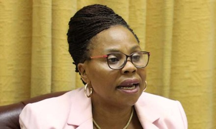 New law to bury POSA gets nod