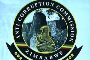 ZACC Commissioners resign