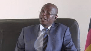 Give govt a chance to fix the economy: Ziyambi