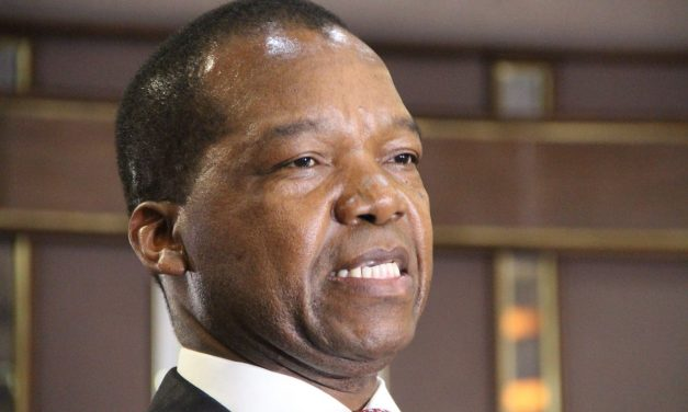 RBZ borrows $985 million from African banks