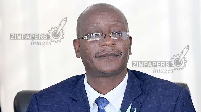 Ziyambi charms human rights council