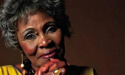 Sunday burial for Dorothy Masuka