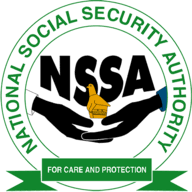 NSSA to embark on door-to door company raids
