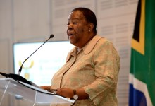 Photo of South Africa offers to mediate on Zim Political Dialogue