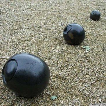 Ball Heads