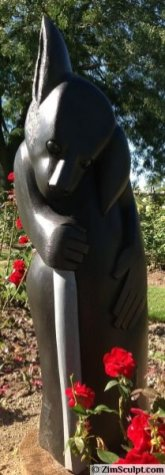 Totem Messenger