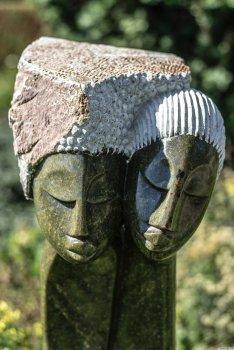 Zimsculpt - RBG - 2013 (12 of 25)