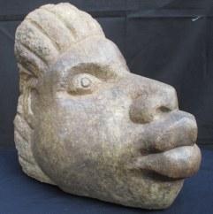 Boira Mteki $2,000