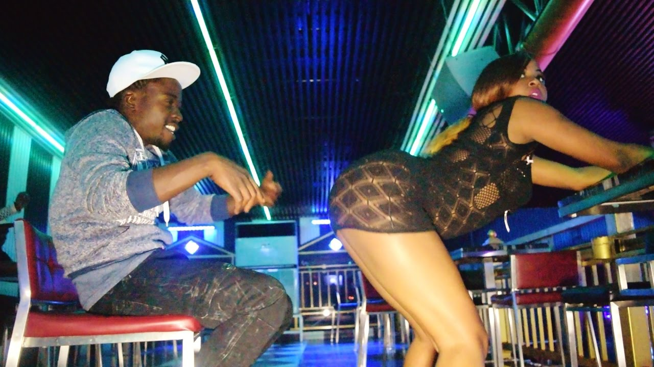 BOOM BETO – MUNODONHEDZA MUSIKA 2017 – VIDEO BY SLIMDOGGZ ENTERTAINMENT