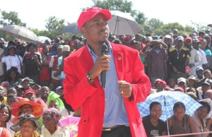 Chamisa-must-step-down