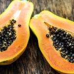 Paw Paws as Natural Medications In Poultry