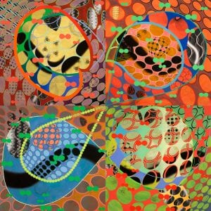 sweeney-crazy-quilt-web