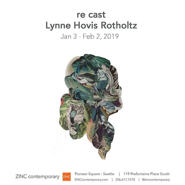 Lynne-Rotholtz-re-cast-2019(web)600x600