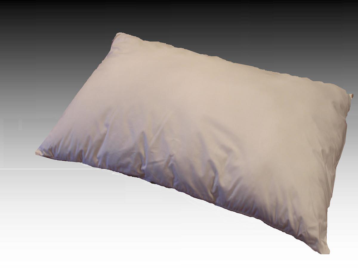 Materassi  Zincoflex  Produzione e vendita diretta di