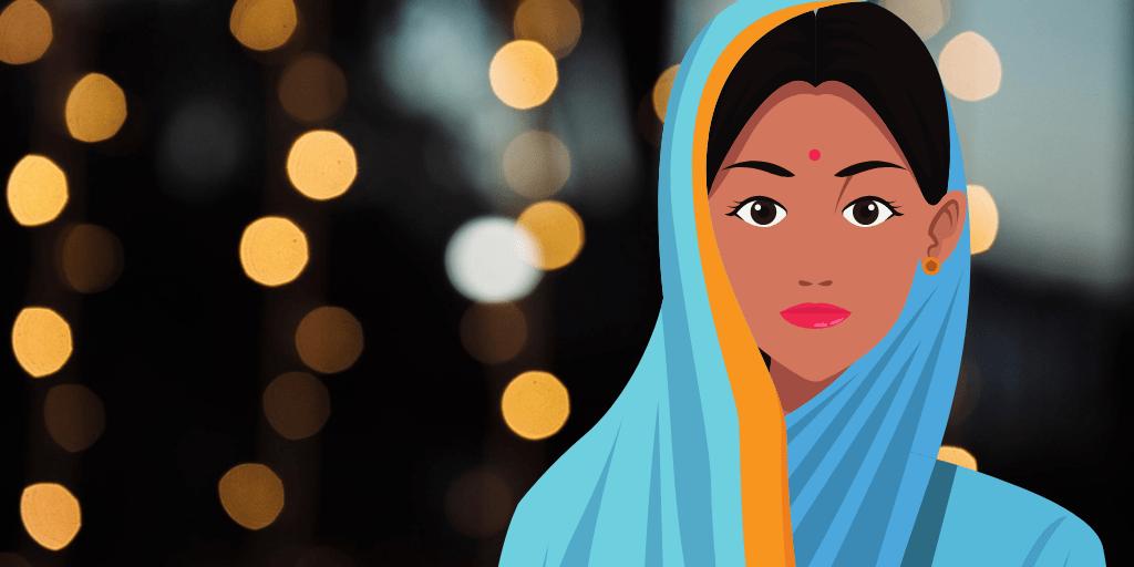 hindi story jhumki chapter 4