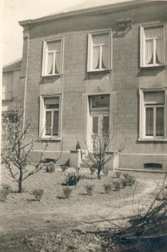 huisAsseKalkoven(1) (003)