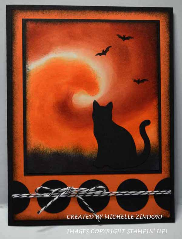 Wicked Cat-1