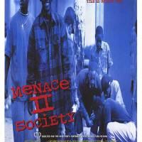 Menace II Society: la corta vida de un pandillero (1993)