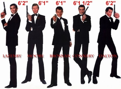 james-bond-height-chart1