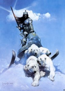 frank-frazetta_silver_warrior