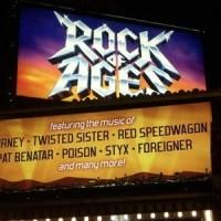 Lista de canciones para Rock Of Ages... qué cantará Tom Cruise? (fans de Bon Jovi, no leáis este artículo)