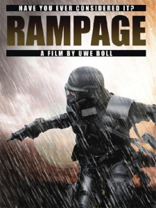 rampage-boll