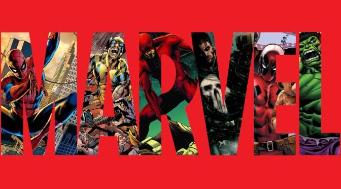 Marvel1