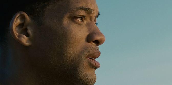 Siete almas (2008)… se sobrecogerá la tuya