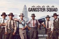 gangster-squad-poster