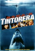 Tintorera (Tintorera, Tiger Shark) (Rene Cardona, 1977) - VIDEO011