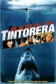 Tintorera (Tintorera, Tiger Shark) (Rene Cardona, 1977) - VIDEO011