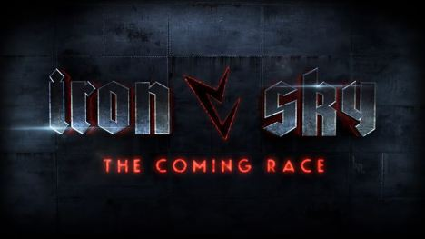 """En marcha la secuela de """"Iron Sky"""""""