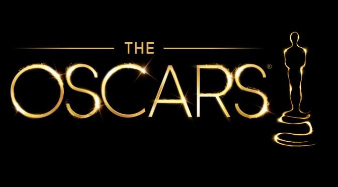 """""""Oscars 2014"""", premios y resultado de la porra"""
