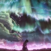 Viaje a Agartha (2011)... la mejor película de Ghibli que no es de Ghibli