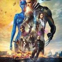 X-MEN: DÍAS DEL FUTURO PASADO - Pasado imperfecto futuro prometedor