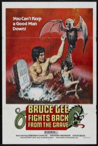Bruce_lee_fights_back_from_the_grave_poster
