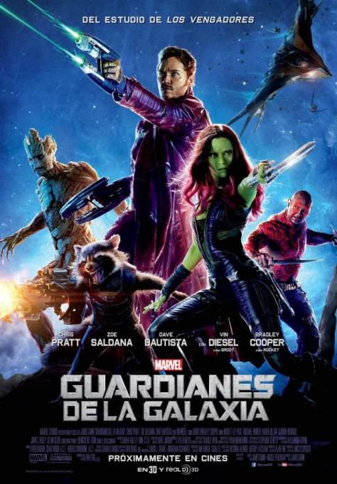 Guardianes-de-la-galaxia_poster