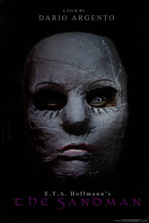 the-sandman-poster-horror-legend-dario-argento-has-a-brand-new-horror-film-if-you-help