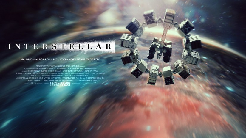 interstellar-movie-review-7e793e39-e87d-4def-982a-f43bcbc48098